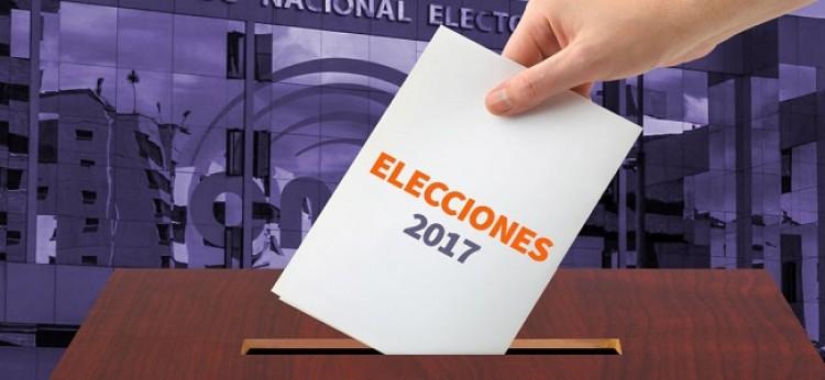 Los precandidatos a Diputados Nacionales debatirán sobre Educación en la UNCUYO