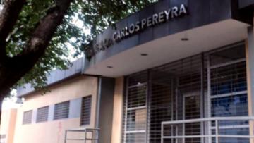 Resultados de la convocatoria a Beca Pre-Profesional Hospital C. Pereyra
