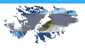 Invitan al Acto de la UNCUYO por Malvinas