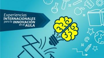 Capacitación sobre innovación educativa destinada a profesores de la UNCUYO