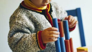 Sobre el cursado de la Lic. en Psicomotricidad Educativa