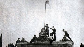 Aniversario de la Reforma Universitaria de 1918