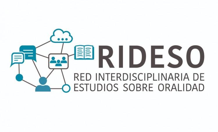 Red Interdisciplinaria de Estudios sobre Oralidad (RIDESO)