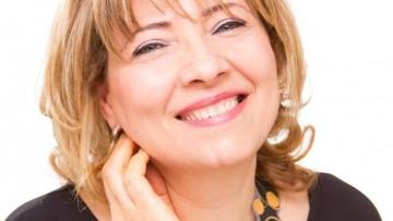 Especialista en Lengua de Señas recibirá el Doctorado Honoris Causa de la UNCUYO