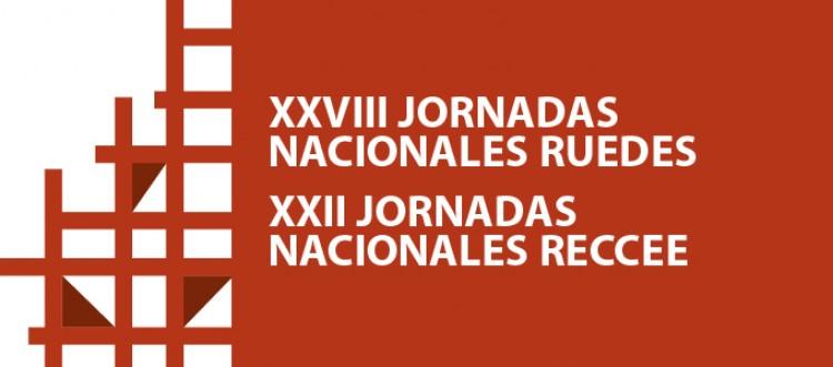 Invitan a presentar resúmenes para jornadas nacionales de Educación Especial