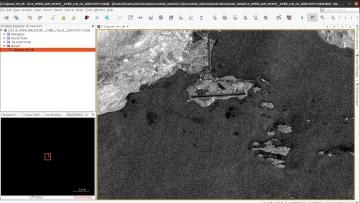 Dictarán capacitación en uso de imágenes satelitales en propuestas de enseñanza