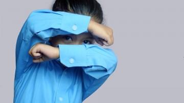 Salud visual será tema de una Unidad Curricular Electiva