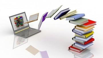 Descargá el nuevo libro \La investigación universitaria sobre Educación\