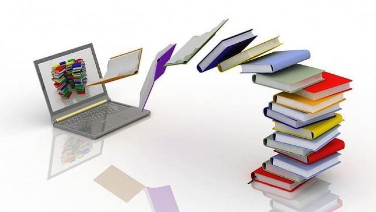 Descargá el libro \La investigación universitaria sobre Educación\