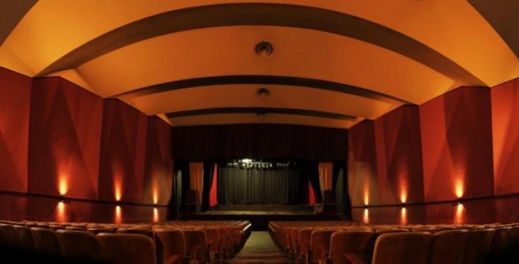 Invitan a obra de teatro sobre San Martín en Lengua de Señas Argentina