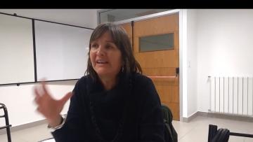 Por qué enseñar y aprender efemérides, por la Prof. Silvia Sosa