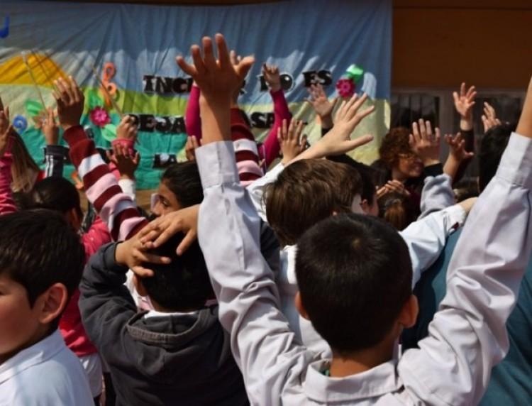 Convocan estudiantes para participar en Proyectos de Extensión