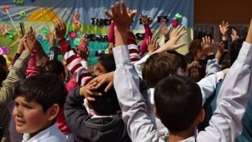 Becas preprofesionales para estudiantes de Educación Especial y Terapia del Lenguaje