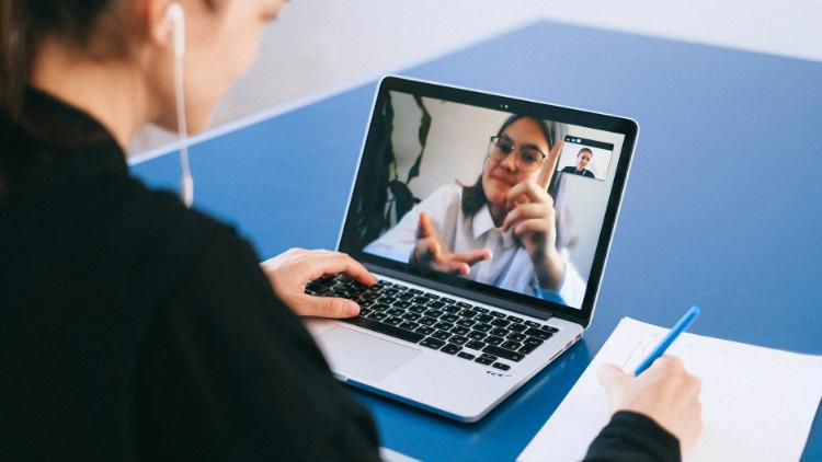 Estudiantes de la UNCuyo podrán cursar en universidades latinoamericanas de manera virtual