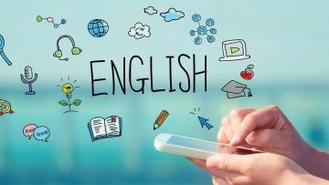 ¡Todavía estás a tiempo de inscribirte a los cursos de Inglés de la Facultad!