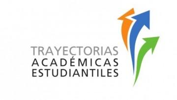 Inician tutorías para que estudiantes mejoren su trayectoria estudiantil