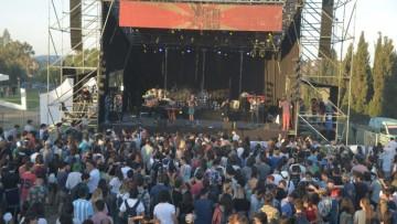 Bandas mendocinas darán la bienvenida a los ingresantes de la UNCUYO