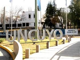 Diario El Sol | 11 de marzo de 2020 | Se disertará sobre Derechos Humanos y educación en la UNCuyo