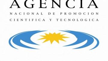 Proyecto de la Facultad será financiado por la Agencia Nacional de Promoción Científica y Tecnológica