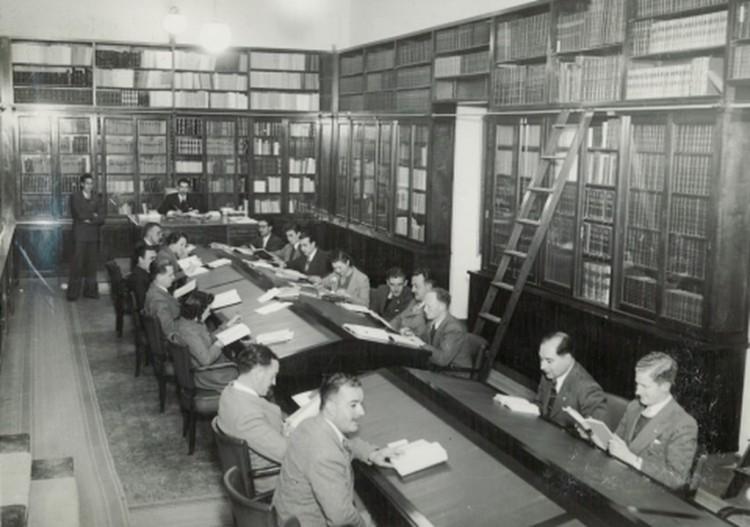 A 100 años de la Reforma Universitaria: eventos en la Facultad de Educación