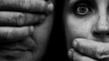 Becan para participar en jornadas de violencia de género