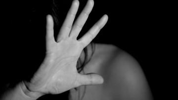 Acciones de protección frente a la violencia y el abuso serán tema de un curso