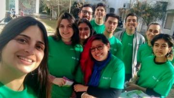 Estudiantes podrán promover derechos universitarios
