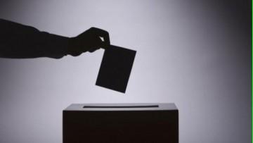 Elecciones del Centro de Estudiantes de la Facultad