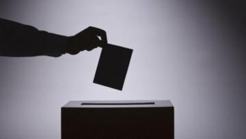 Comenzaron las elecciones del Centro de Estudiantes de la Facultad