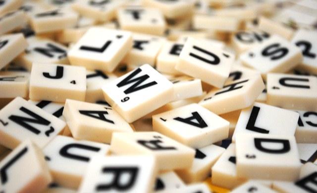 Invitan al I Congreso Internacional de Lexicología, Lexicografía y Terminología