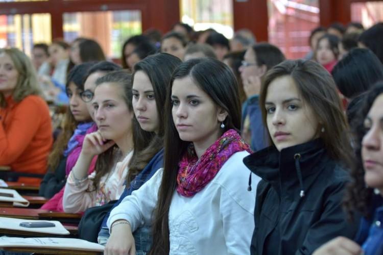 Convocan a estudiantes para ser tutores del  IX Congreso de Educación Científica