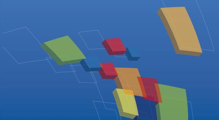 IX Congreso  de Educación Científica: recepción de ponencias hasta el 15 de enero