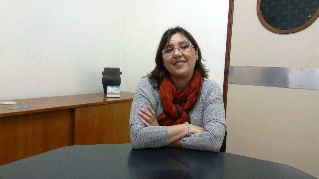 Un recorrido por la historia de la Educación Especial, por la Prof. Ana Sisti