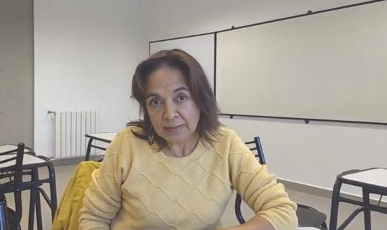 Pensar el 25 de Mayo para comprender nuestro presente, por la Prof. Delia Albarracín