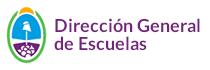 Requisitos y cronograma de Ingreso a la Docencia 2016 de la Dirección General de Escuelas de Mendoza