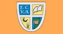 Nueva normativa relacionada con la Escuela Carmen Vera Arenas