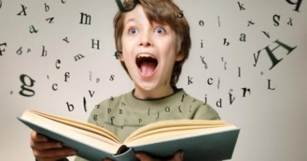 Problemática de la literatura infantil y juvenil, nuevo curso de posgrado acreditable