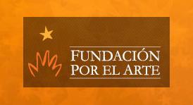 Fundación por el Arte donó PC a nuestra Facultad