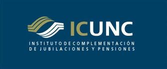 Afiliación automática al ICUNC