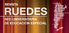 Revista de la Red Universitaria de Educación Especial: acceso abierto y gratuito