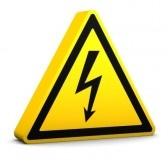 Gestiones para cubrir necesidades energéticas del edificio