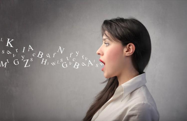 Dictarán taller sobre el cuidado de la voz y nociones de oratoria