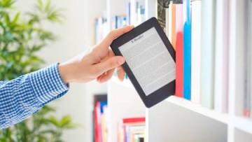 Biblitoteca: Información de utilidad para docentes y la comunidad académica