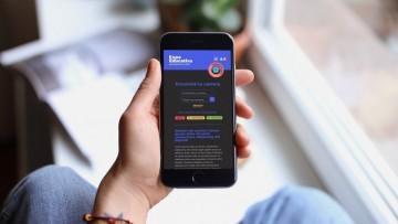 Expo Educativa Virtual: becarán a dos estudiantes de la Facultad para ser informadores