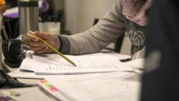 Inscriben a Tutorías en Política y Didáctica de la Matemática