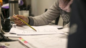 Estudiantes podrán realizar tutorías en Política y Didáctica de la Matemática