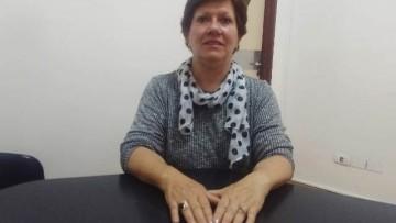 Proyecto de la Facultad estudia la Educación Sexual Integral en la formación docente