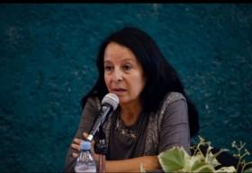 UNIDIVERSIDAD | 10 de marzo de 2020 | Especialista disertará sobre Derechos Humanos como eje de la formación