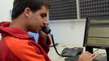 Extienden la convocatoria para becas de servicios para estudiantes con discapacidad