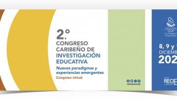 Reciben resúmenes para encuentro internacional de educación